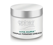 Vita Cura Triple Firming Cream