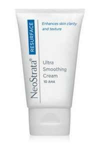 Ultra Smoothing Cream (AHA 10%)