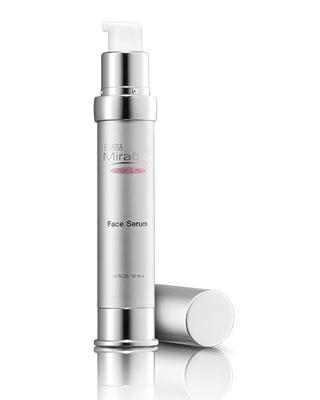 Miracle Pur Lift Face Serum